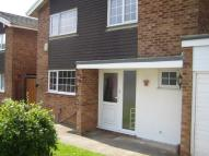 3 bedroom Link Detached House in Hawthorn Close, Saltdean...