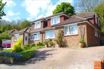 semi detached house for sale in Elvin Crescent...