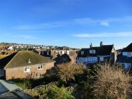 2 bed Flat for sale in Olde Place Mews...