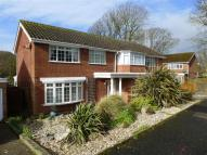 5 bed Detached property for sale in The Rotyngs, Rottingdean...