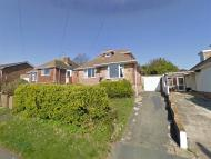 4 bed Detached house in Rodmell Avenue, Saltdean...
