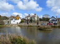 2 bedroom semi detached home for sale in The Green, Rottingdean...