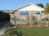 Detached Bungalow in Findon Avenue, Saltdean...