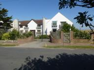 Bazehill Road Ground Flat for sale