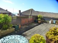 Flat for sale in St Aubyns Mead...