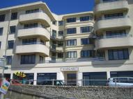 2 bedroom Flat for sale in High Street, Rottingdean...