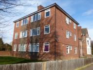 Flat in Park Road, Peterborough
