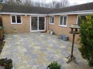 Wingfield semi detached house for sale