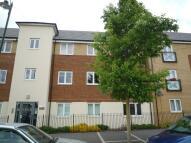2 bedroom Ground Flat in Eagle Way, Hampton Vale...