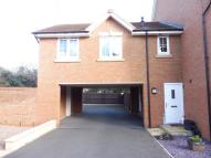 property for sale in Skye Close, Alwalton, PETERBOROUGH