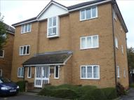 2 bedroom Apartment in Flamborough Close...