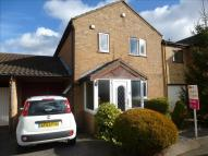 Link Detached House for sale in Ambleside Gardens...