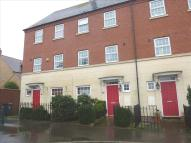 Town House for sale in Horseshoe Way...