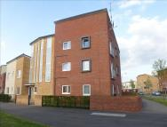 2 bedroom Apartment in London Road, Fletton...