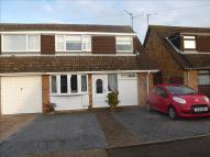 semi detached house for sale in Ainsdale Drive...