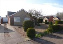 2 bedroom Detached Bungalow for sale in Aster Drive, PETERBOROUGH