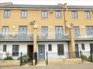 4 bed Terraced home for sale in Spring Avenue...