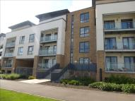 1 bed Apartment for sale in Hammonds Drive, Fengate...