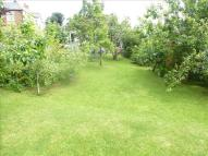 Land in Thorpe Lea Road for sale