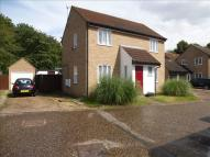 3 bedroom Detached property in Goodacre, Orton Goldhay...