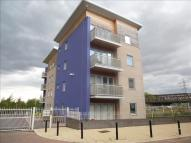 Apartment for sale in Cubitt Way, Woodston...