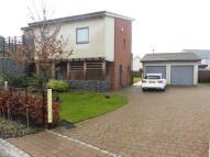 4 bedroom Detached property for sale in Winsor Crescent...