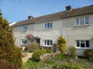 Terraced property for sale in Wishford Road, Wilton...