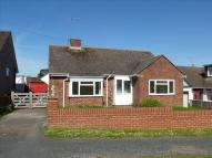 3 bedroom Detached Bungalow for sale in Bulbridge Road, Wilton...