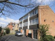 Terraced home for sale in Elm Grove Place...