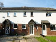 2 bed Terraced home in Avon Drive, Alderbury...