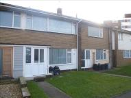 3 bedroom Terraced house in West Street, Seaford