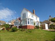 4 bed Detached property for sale in Seaview Road, Newhaven