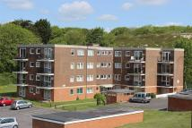 1 bedroom Flat for sale in Surrey Road, Seaford