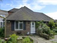 Detached Bungalow in Denton Drive, Newhaven