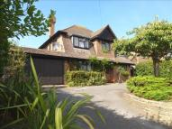Sutton Avenue Detached property for sale