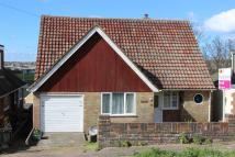 3 bedroom Detached property for sale in Beresford Road, Newhaven