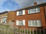 1 bed Flat in Lexden Road, SEAFORD