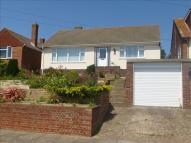 Detached Bungalow for sale in Rookery Way, Seaford