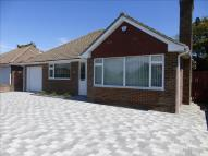 3 bedroom Detached Bungalow for sale in Chesterton Drive, Seaford