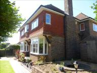 5 bedroom Detached home in Southdown Road, Seaford