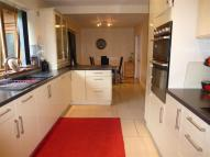 Detached house for sale in Bell Lane, Ackworth...