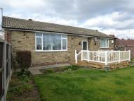 Detached Bungalow for sale in Common Lane, Upton...