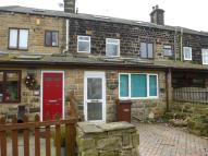 3 bedroom Terraced house for sale in College Terrace...