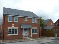 4 bedroom new property in Carleton Road, Pontefract