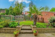 4 bed Detached property for sale in Lemon Tree Close...