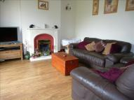 3 bed semi detached home for sale in Charlestown, Ackworth...