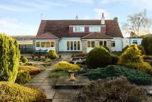 5 bed Detached property for sale in Darrington Road...