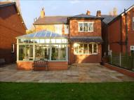 3 bed Detached house for sale in Doncaster Road, Ackworth...