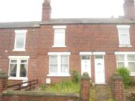2 bedroom Terraced home for sale in Friarwood Lane...