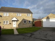 4 bedroom Detached house in Gabriels Corner...